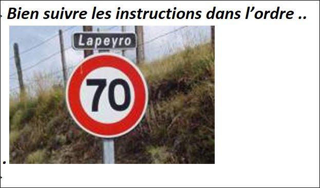 panneaux insolites Captur32