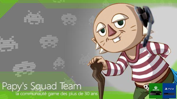 Présentation de la Papy's Squad Team [PPST] Image214