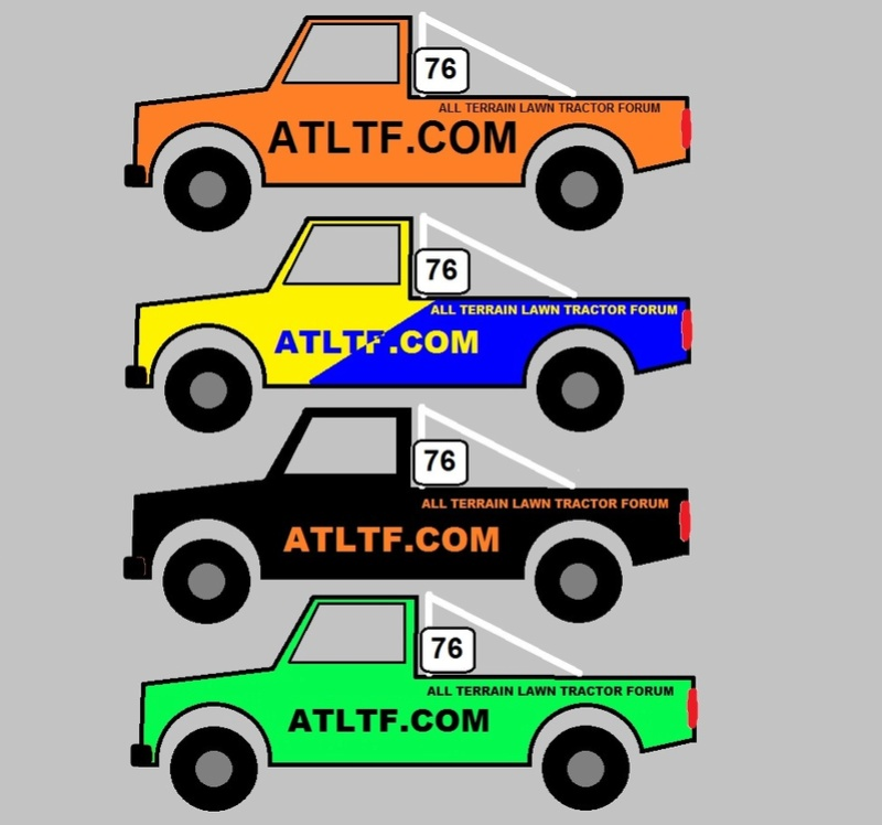 ATLTF.COM Chevy Race Truck - Page 2 Atltf_10