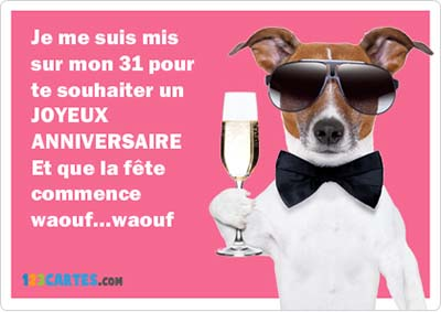 Un très joyeux anniversaire  refuge_beaussart  Carte-12