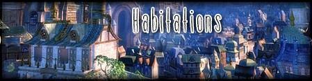 Répartitions des logements & Modèle de demande  Habs_b10