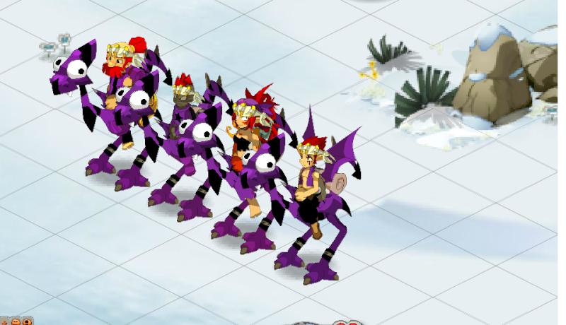Candidature Team - CI Team12