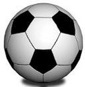 منتدى كرة القدم
