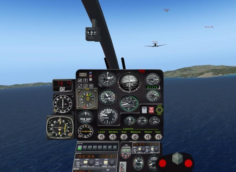 derniers vols 2013-125
