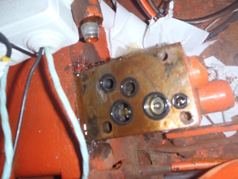 Relevage Renault 50 ne fonctionne plus P2030610