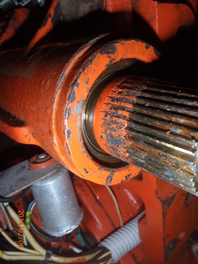Relevage Renault 50 ne fonctionne plus P2060610