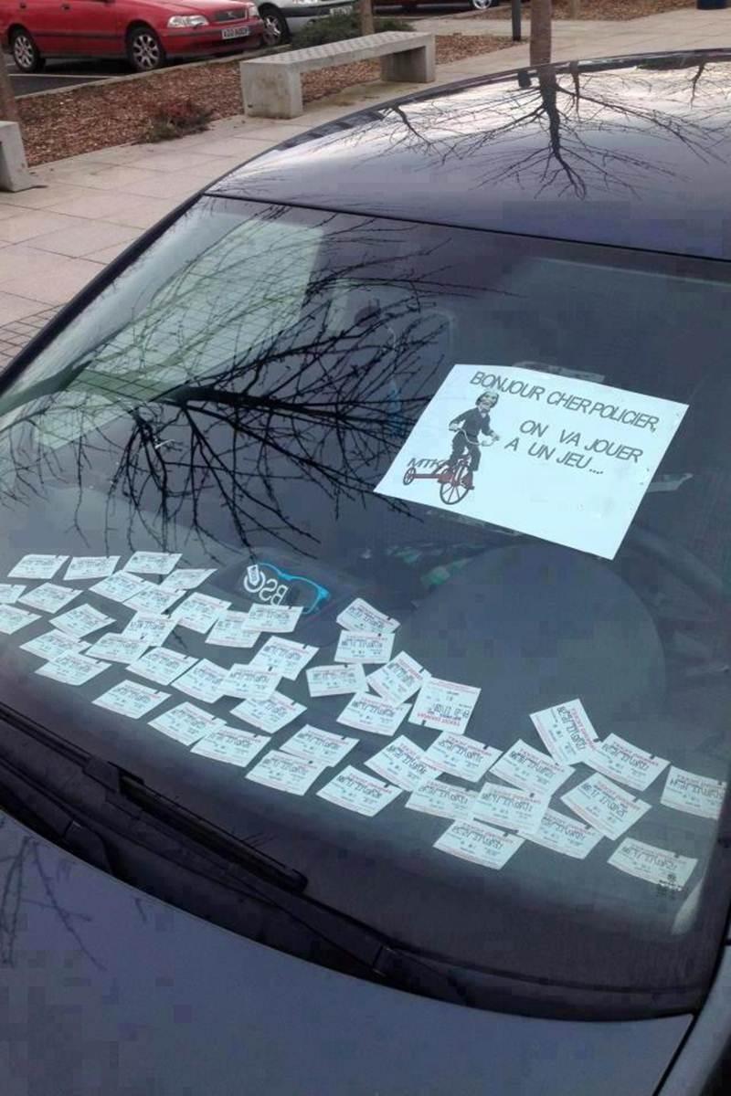 Humour en image ... Joke_b10