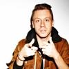 Ryan Haggerty - Rap Babe 29060510