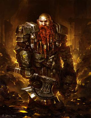 Familles notables affiliées au Clan Dwarf_11