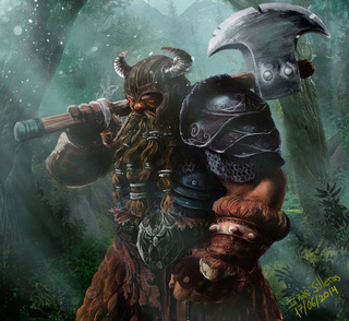 Familles notables affiliées au Clan Dwarf_12