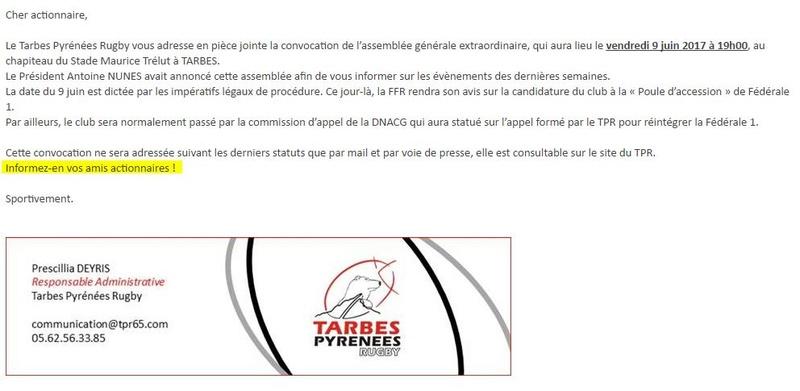 FFR, CNOSF, DNACG: Montée? ...Fédérale 2? ...NON! Poule d'accession!!! - Page 19 Ag_tpr10