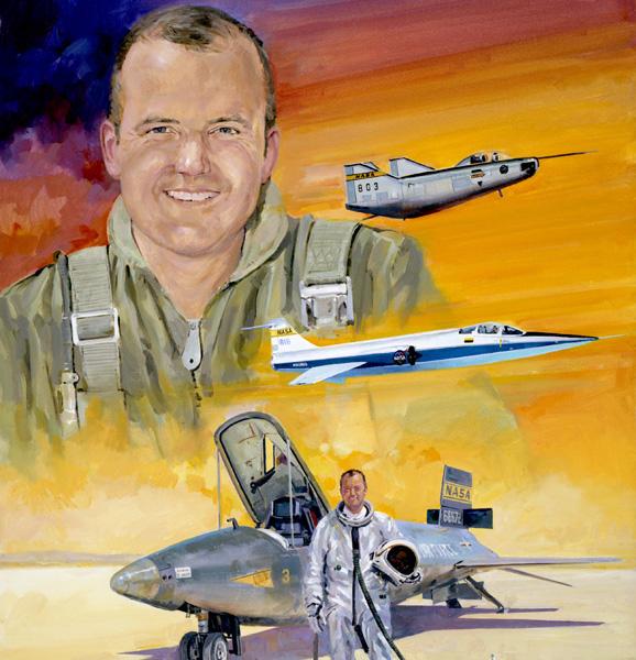 Décès de Bill Dana (1930-2014) 1106