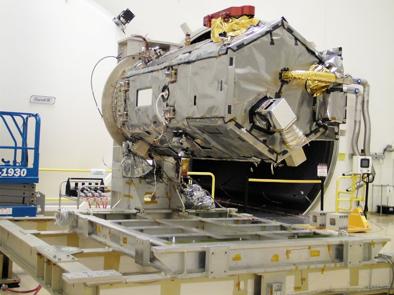 Delta-2 (OCO-2) - 2.7.2014 144