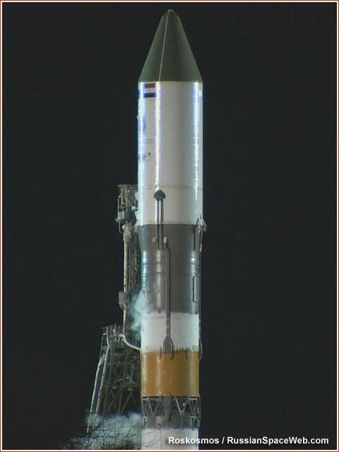 Soyouz-U (EgyptSat-2) - 16.04.2014  169