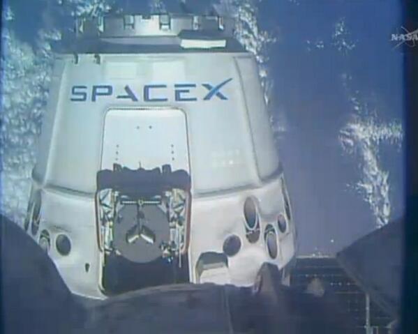 Lancement Falcon 9 V1.1 (CRS#3) 18.04.2014 - Page 12 176