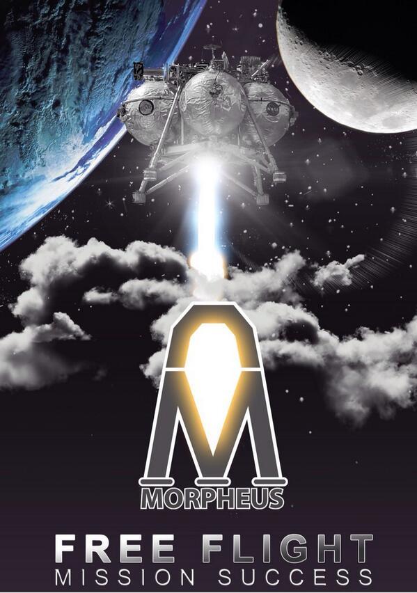 Projet Morpheus  - Page 2 Bbjrsw10