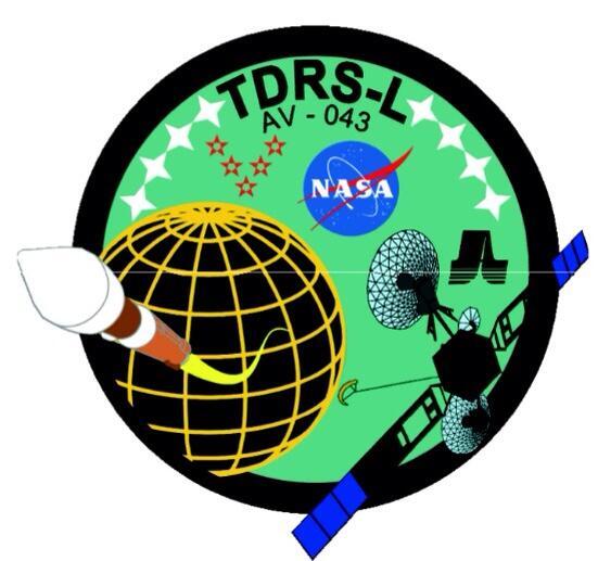 Lancement Atlas-5 / TDRS-L - 24 janvier 2014 Bdivlb10