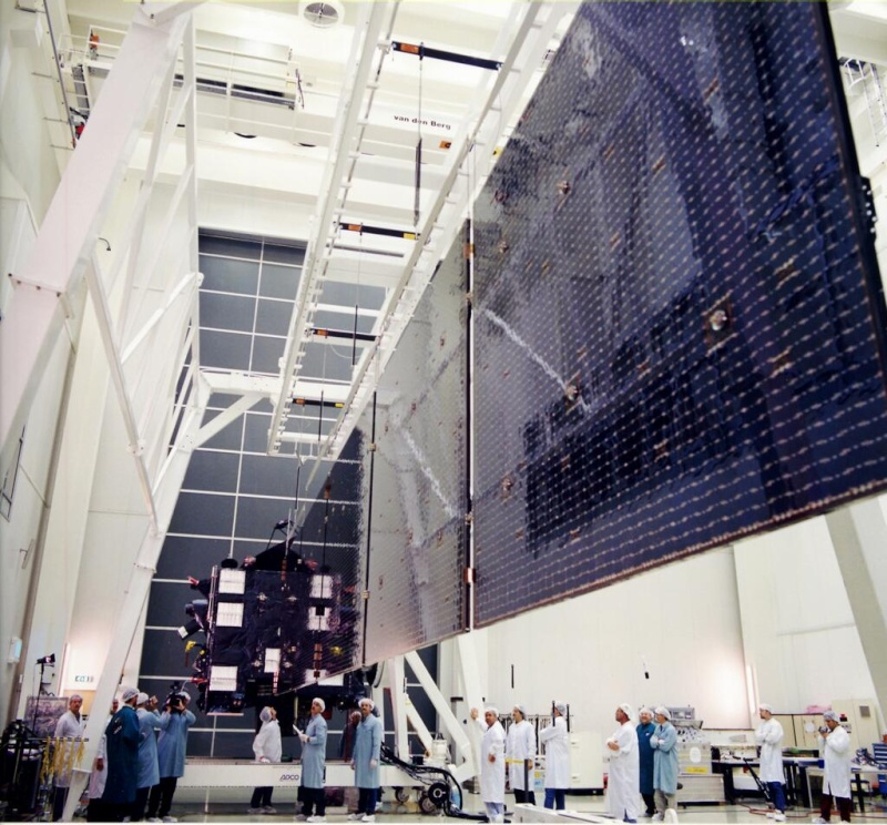 Rosetta : réveil et approche de 67P/Churyumov-Gerasimenko Bebdxt10