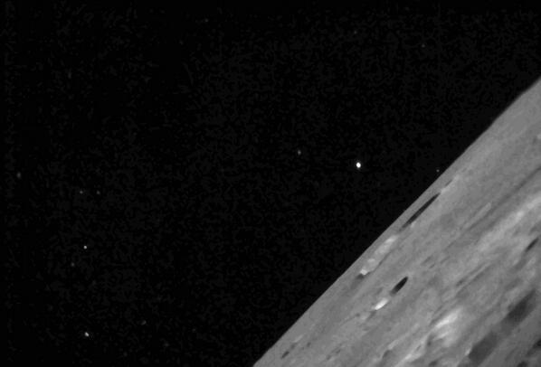 Mission lunaire LADEE (Lancement le 07 sept 13) - Page 3 Bgh4qb10
