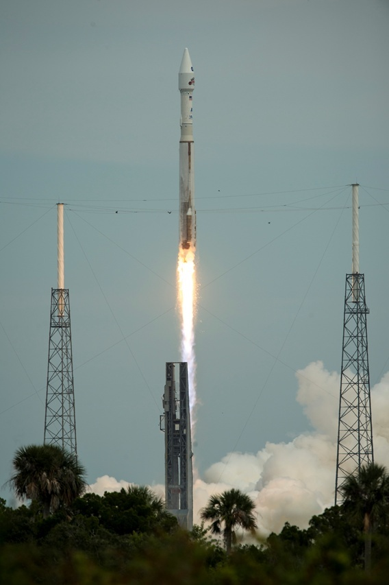 MAVEN (Mars Atmosphere and Volatile Evolution) : lancement 18 nov 2013 - Page 5 Bzyav510