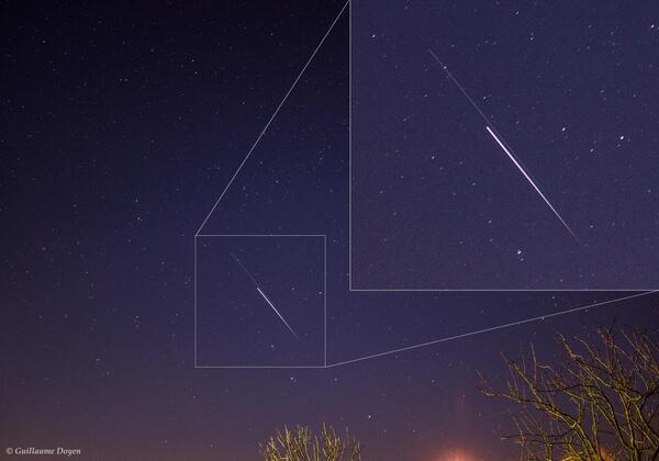 Antares 120 (Cygnus Orb 1) - WFF - 9.1.2014 - Page 4 Cygn10