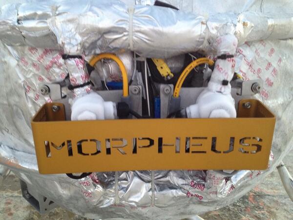 Projet Morpheus  - Page 6 Rcs10