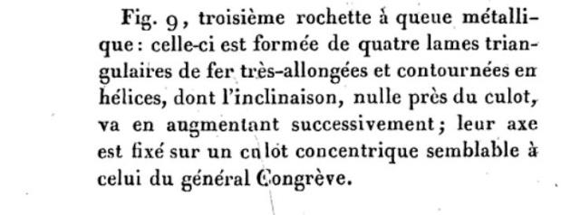 Le précurseur VAILLANT 1821_ Scree227