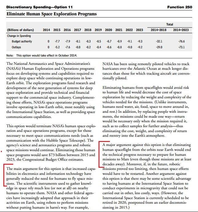 """Conséquences spatiales du """"Shutdown"""" US 2013 - Page 3 Screen30"""