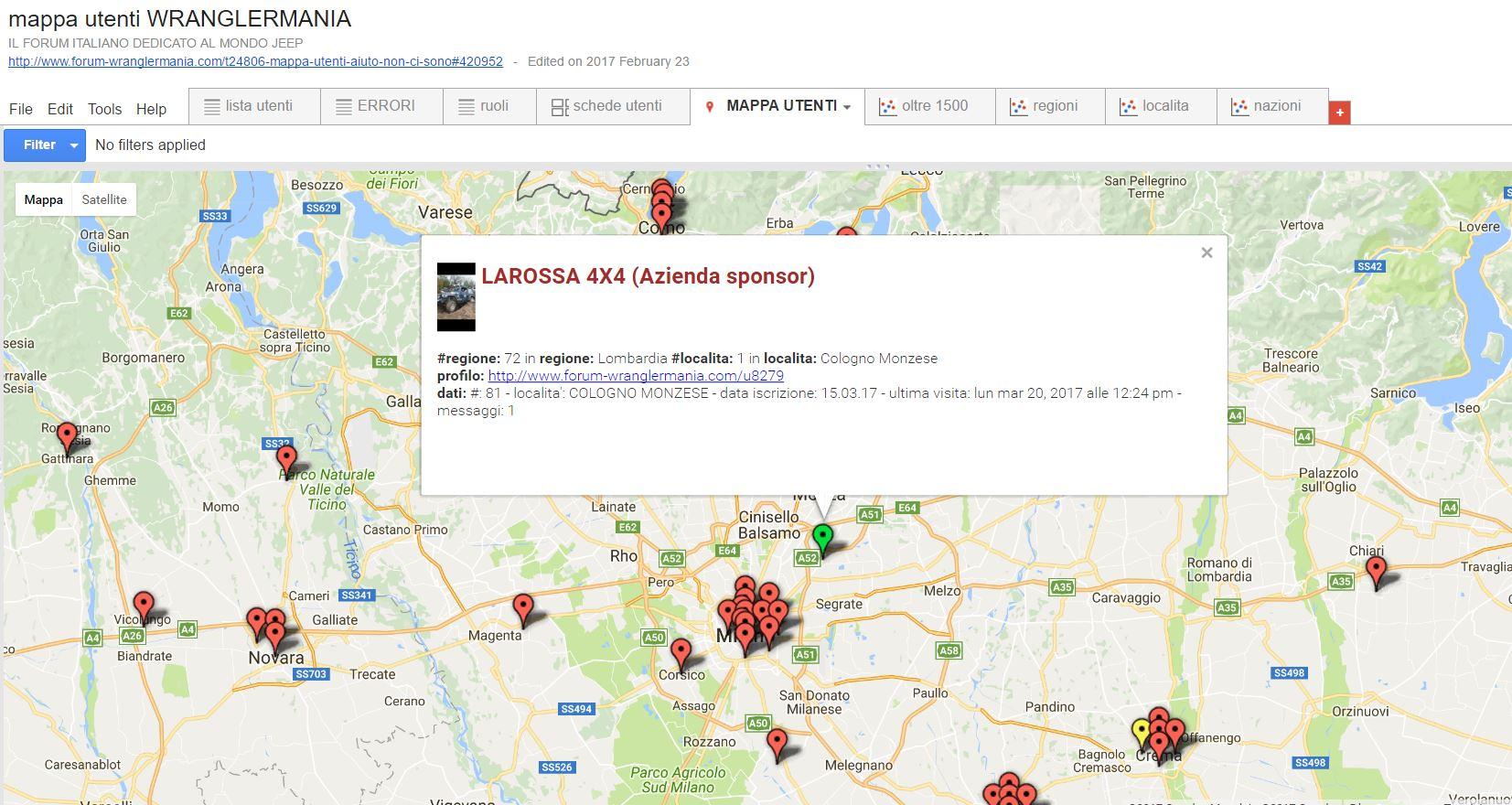 PRESENTAZIONE LAROSSA MASSIMO Laross10