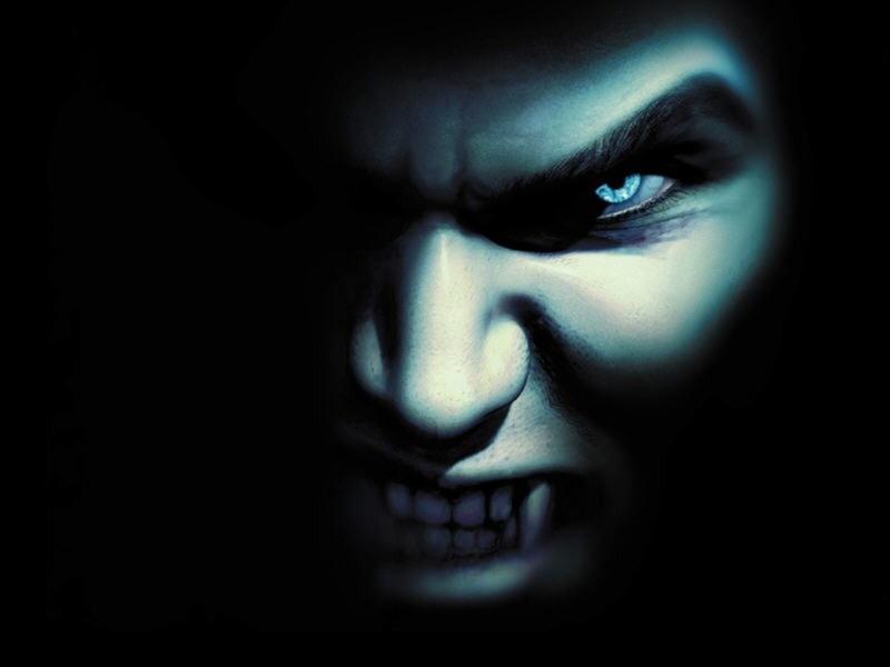 COLPA DEI SOLITI FURBONI CHE CI SONO IN GIRO NEI FORUM Vampir10