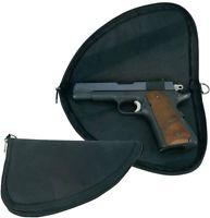 Handgun Rug pour le transport Image12