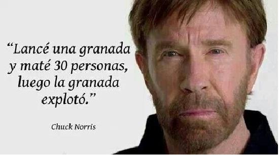 El canal de Chuck Norris Sin_ta10