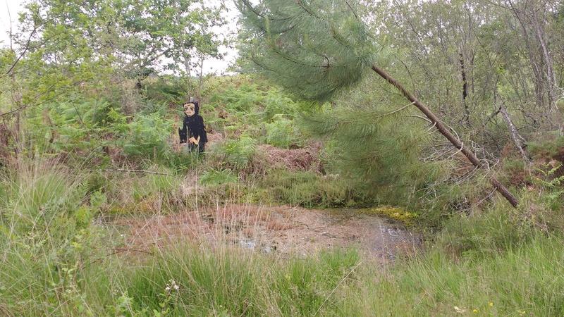 La Fontaine des Sorcières Img_2045