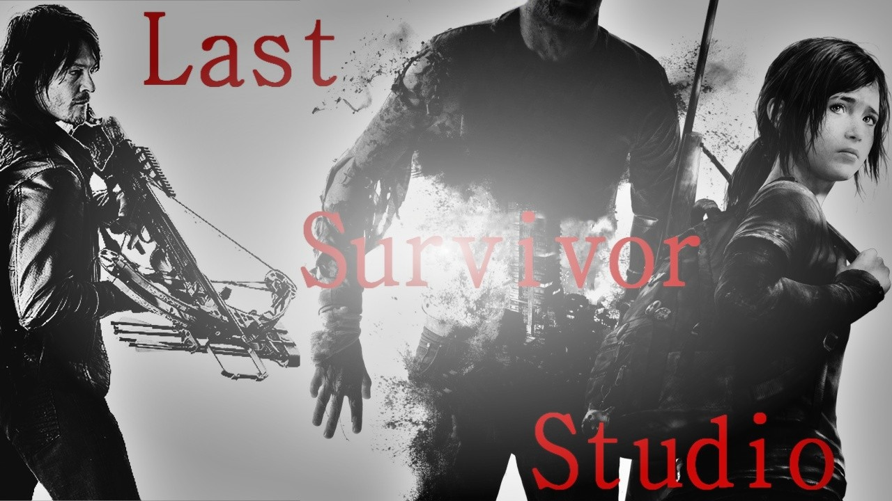 Last Survivor Studio