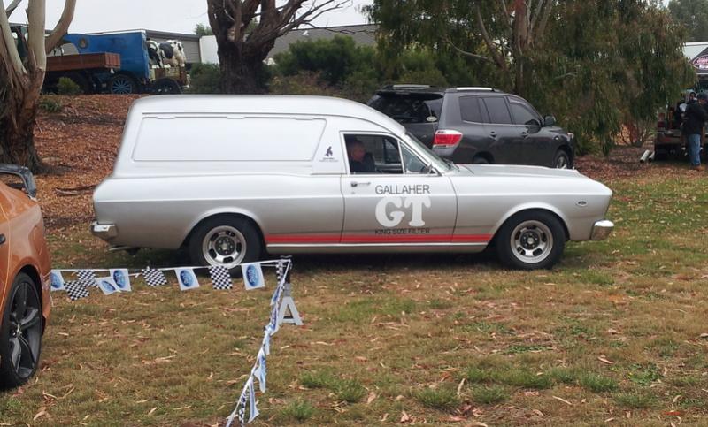 Geelong 2017 20170212