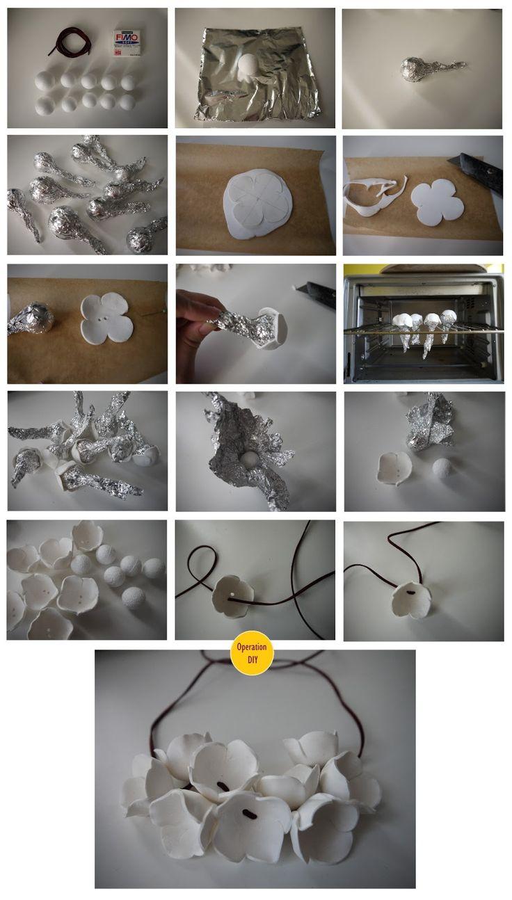 collier de fleurs 20533b10