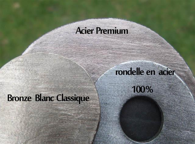 Acier Premium et Bronze Premium - Page 4 3_mata10
