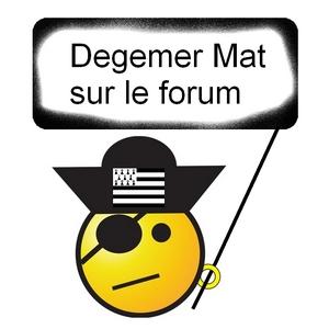 [Le Roi Davido - MP3 500 LT sport] Présentation LE ROI DAVIDO Degeme17