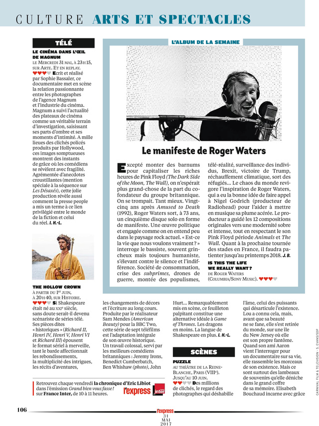 presse suite - Page 14 Waters10