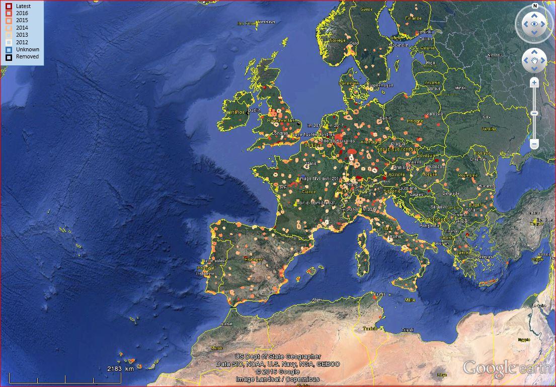 Google Earth 3D (Vidéo) - Page 2 3d_ge10