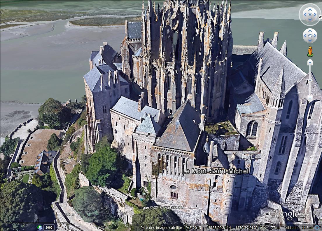 Google Earth 3D (Vidéo) - Page 2 Mont_s10