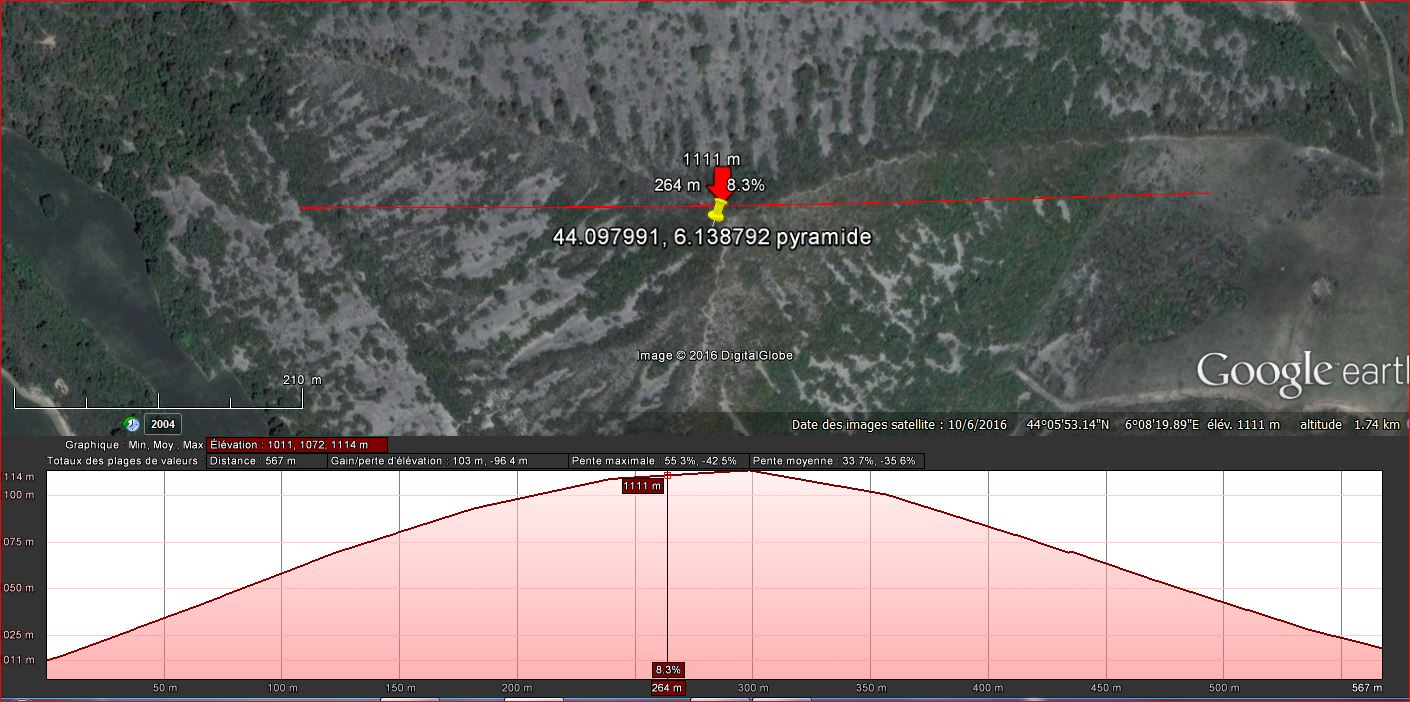 Recherche pyramide en Provence  Pyr_ca10
