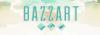 ⧏ BAZZART ⧐ Bazzar10