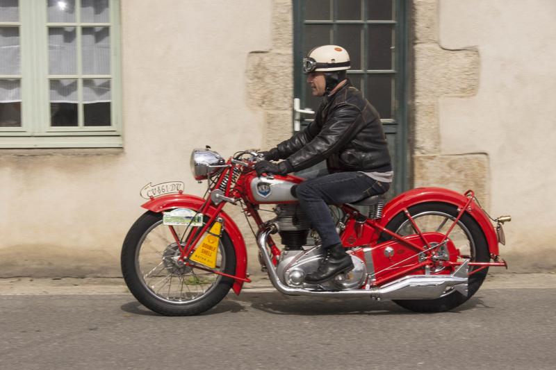 37e tour de Bretagne en véhicules anciens _dsc7110