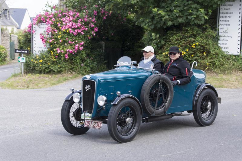 37e tour de Bretagne en véhicules anciens _dsc7111