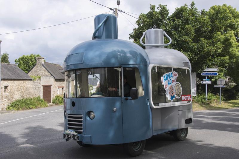 37e tour de Bretagne en véhicules anciens _dsc7210