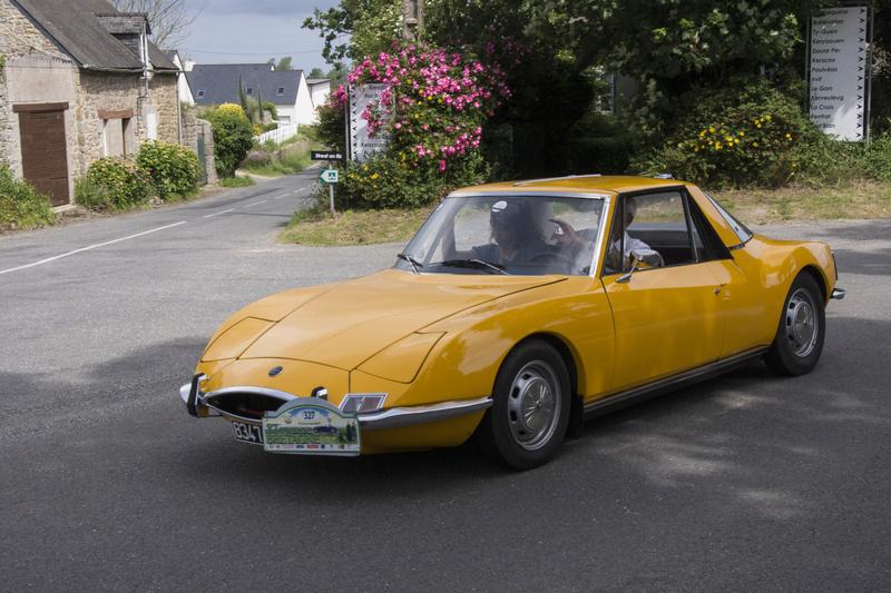 37e tour de Bretagne en véhicules anciens _dsc7215