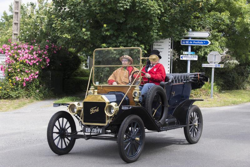 37e tour de Bretagne en véhicules anciens _dsc7216