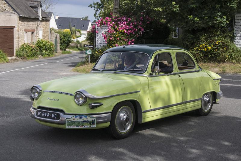 37e tour de Bretagne en véhicules anciens _dsc7217