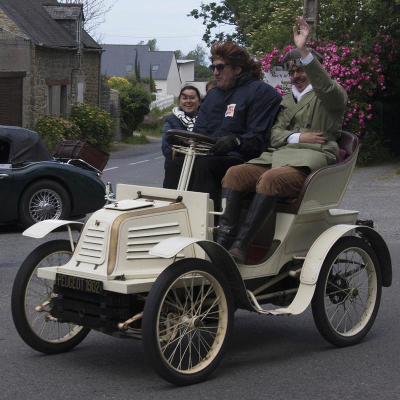 37e tour de Bretagne en véhicules anciens _dsc7310